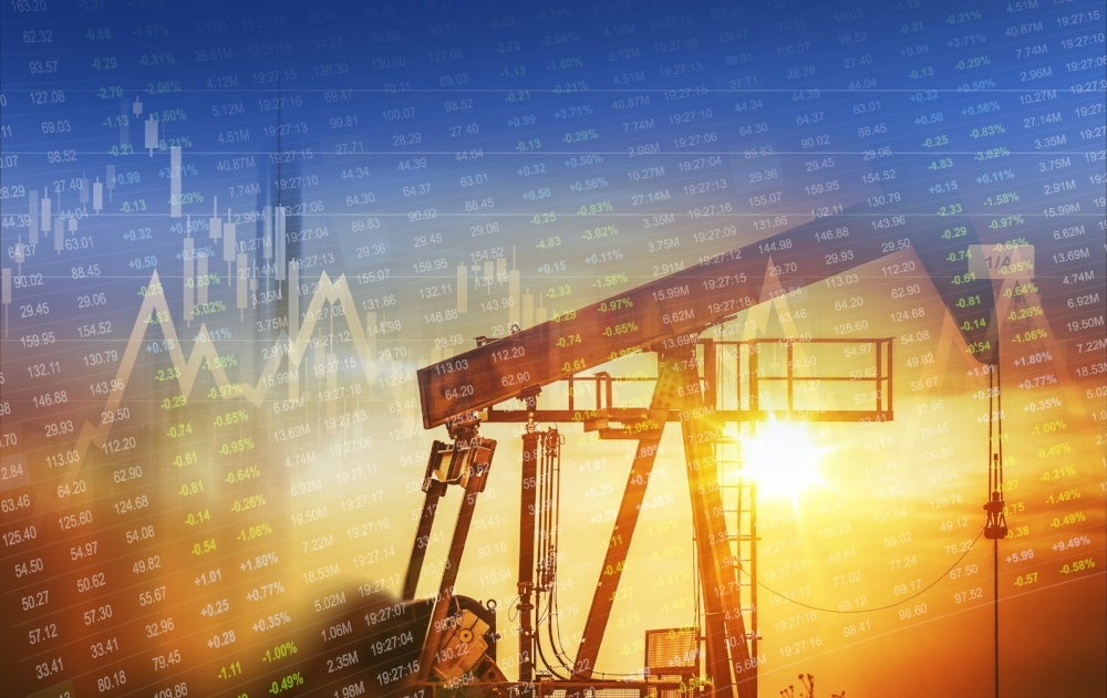 Meeting Oil & Gas Compliance Challenges with Records Management Software