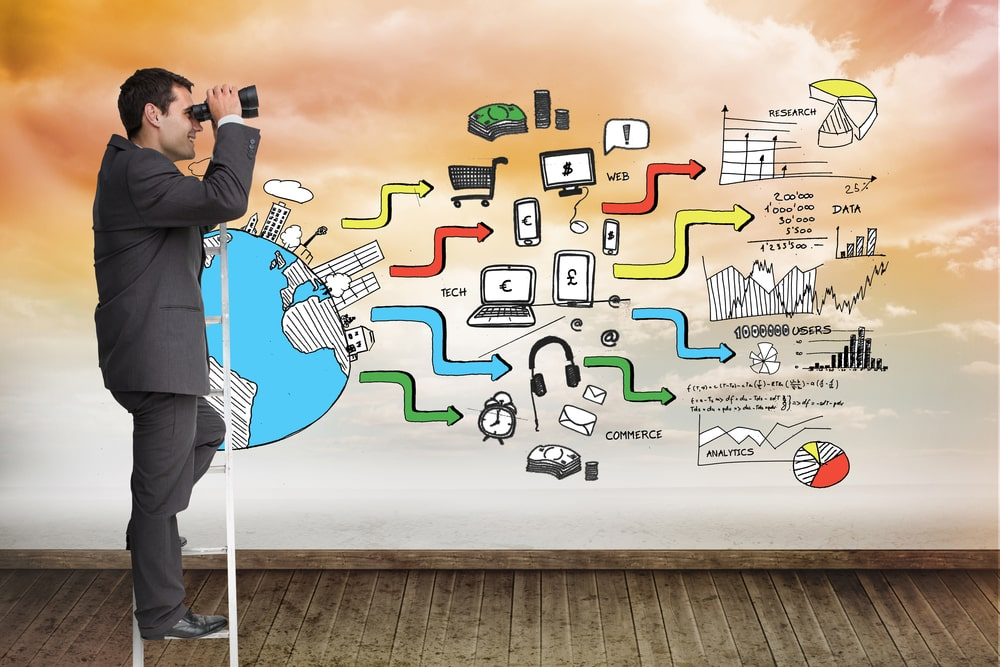 Why Information Management Professionals are Critical to Digital Transformation