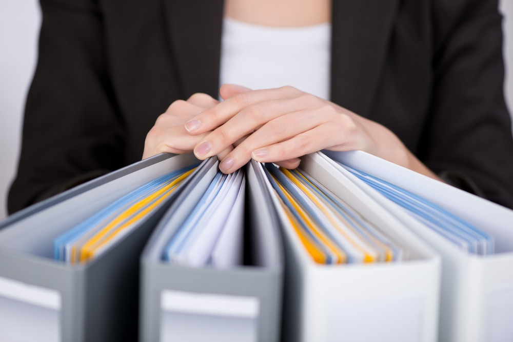 3 Tips for a Successful Records Management Software Implementation