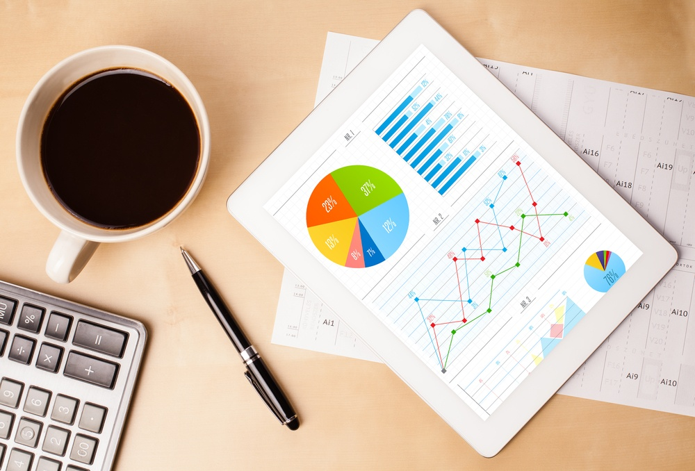 4 Ways to Measure the Effectiveness of Your Records Management System
